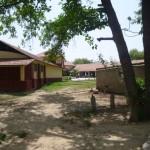 (図12) Kiran Center for Education & Rehabilitation of Children